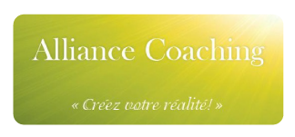 Alliance Coaching